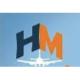 HM Leisure & Travel