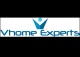 VHOME EXPERTS