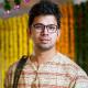 Vishal Kadam Photography