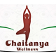 Chaitanya Wellness