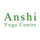 Anshi Power Yoga