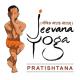 Jeevana Yoga