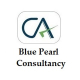 Blue Pearl Consultancy