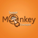 Sweet Monkey Concepts