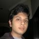 CA Prateek Garg