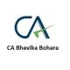 CA Bhavika Bohara