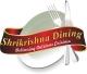Shrikrishna Dining