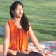 Yogashreya