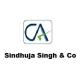 Sindhuja Singh & Co