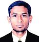 Ankur Bhimkar