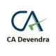 CA Devendra Sankhala