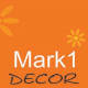 Mark1 Decors