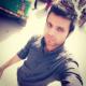 Anup Kumar Seth