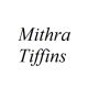 Mithra Tiffin Services