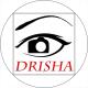 Drisha Creative Photography