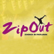 ZipOut