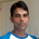 Shlok Kumar