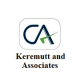 Keremutt and Associates