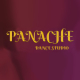 Panache Dance Studio