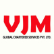 V J M & Associates