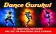 Dance Gurukul