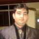 Ashok Parashar