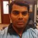 Govindraj