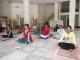 Sector 18 Dwarka | UrbanClap Partner Studio
