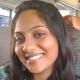 Tanvi Kirawant