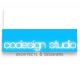 CoDesign studio