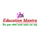 Education Mantra