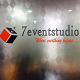 7 Event Studio