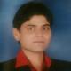 Bharath Kumar S & Associates