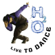 H2O Dance and Recording Studioz
