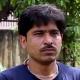 Rajender Tiwari