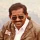 Ershad Ali
