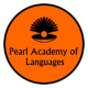 Pearl School of foreign languages
