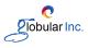 Globular Inc Technologies