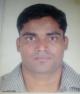 Praveen Kumar Srivastwa