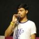 Ustaad Abdul Kareem Khan Sangeet Vidhyalaya