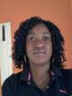 Michelle Togon