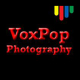Voxpop photography