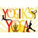 Yogiks Yoga