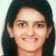 Shivani Dedhia