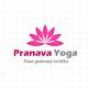 Pranava Yoga