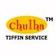 Chulha Tiffin Service