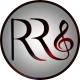 RR Music School