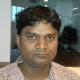 Parikshit Das