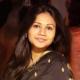Neha Yadav