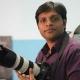 Abhinandan Gupta Photography